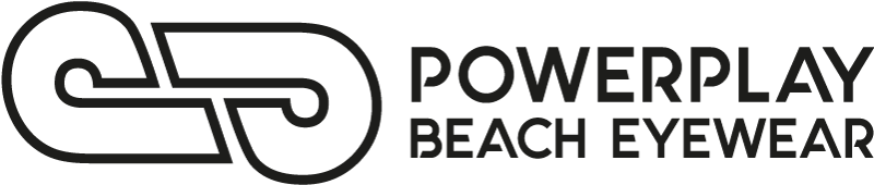 PowerPlay Beach Eyewear